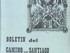 Boletín Nº 11 (Marzo-Abril 1987)
